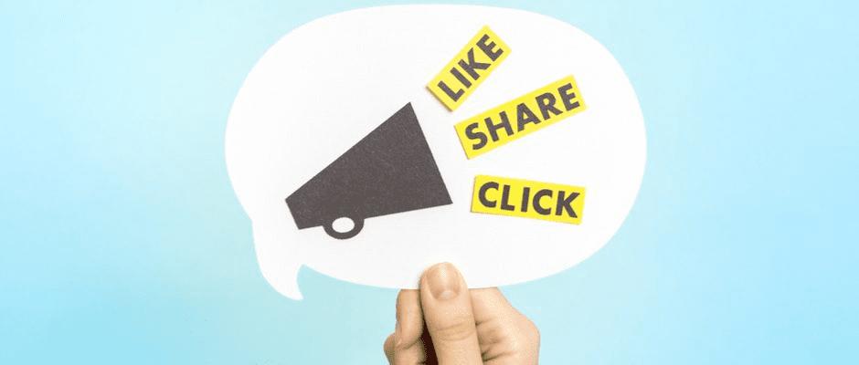 Những content có yếu tố hài hước thường mang lại hiệu quả tương tác cao nhất cho viral marketing