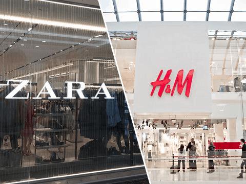 5 bước viết bài quảng cáo shop quần áo hiệu quả nhất