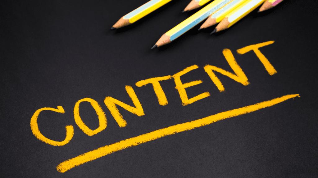 Một content spa luôn viết đúng sự thật sẽ nhận được sự tin yêu của khách hàng.