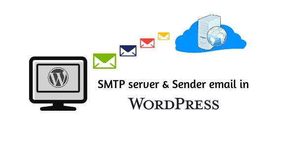Hướng dẫn cài đặt SMTP mail cho website