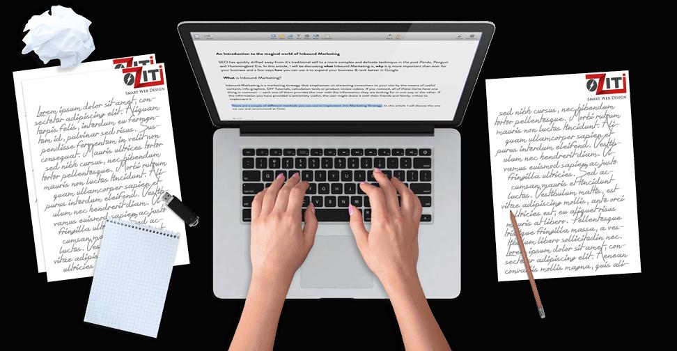 Diễn đàn rao vặt tổng hợp: Cách viết bài chuẩn SEO My-copywriter-desk1