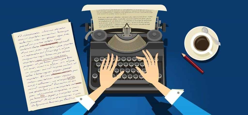 Diễn đàn rao vặt tổng hợp: Cách viết bài chuẩn SEO 201409102040524052viet-bai-bai-viec-lam-online-tai-nha-thu-nhap-cao