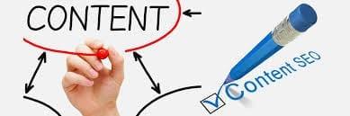 Viết SEO như thế nào cho hiệu quả và đạt yêu cầu?