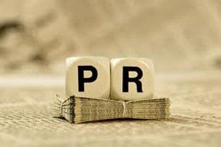 Dịch vụ viết bài pr cho doanh nghiệp và xu hướng phát triển