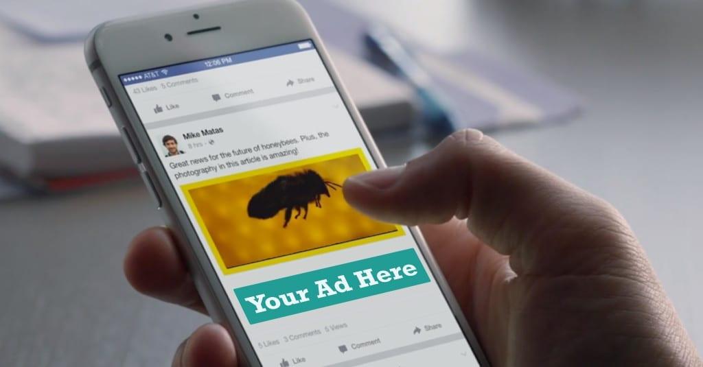 Cách viết bài quảng cáo hiệu quả và thu hút, hướng dẫn và ví dụ thực tế