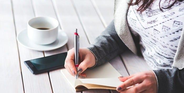 Viết bài PR là gì? Công thức viết PR hiệu quả nhất