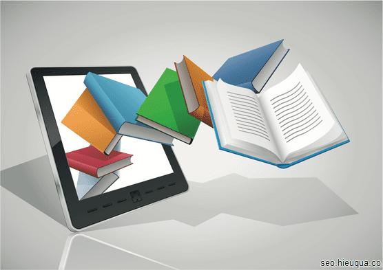 Link bài viết – 5 đặc tính cần có để link bài viết hiệu quả
