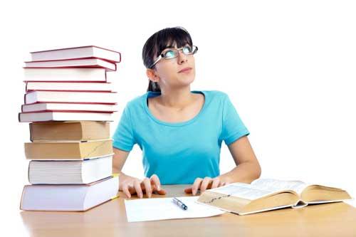 Diễn đàn rao vặt tổng hợp: Cách viết bài chuẩn SEO Viet-quang-cao-tam-su-cua-mot-copywriter-ve-cai-tet-dau-tien-xa-nha
