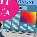 Hướng dẫn soạn tiêu đề cho bài viết
