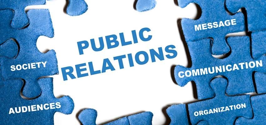 PR là gì? PR viết tắt của từ gì? Đối tượng và giai đoạn PR cơ bản