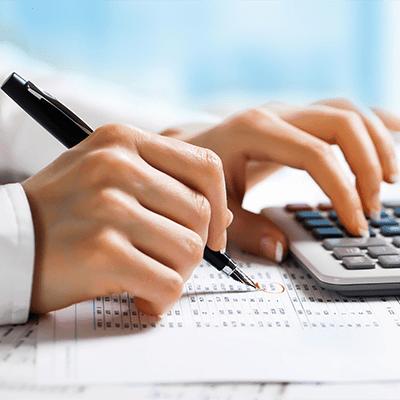 Hướng dẫn sử dụng Công cụ tính giá để chọn gói viết bài phù hợp