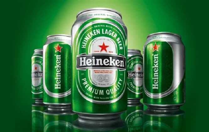 Những bài hát quảng cáo bia heineken hay nhất mọi thời đại