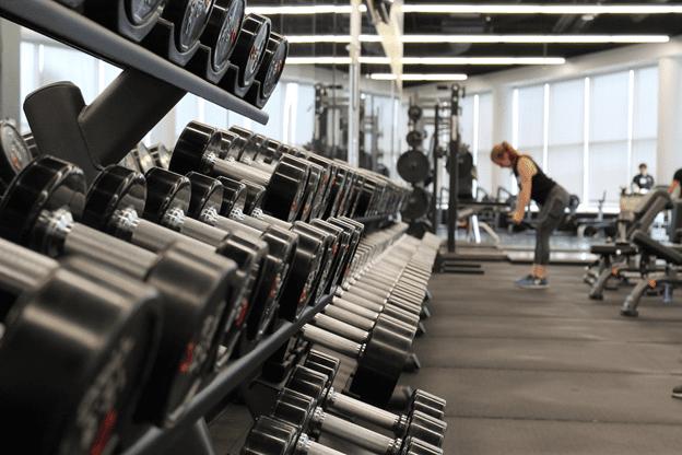 Làm sao để bài viết quảng cáo phòng gym thu hút được khách hàng?