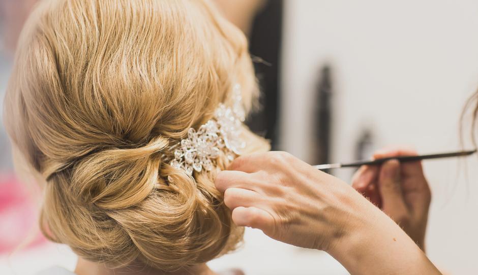 Read more about the article Mẹo để có những bài quảng cáo hay về tóc cho các salon