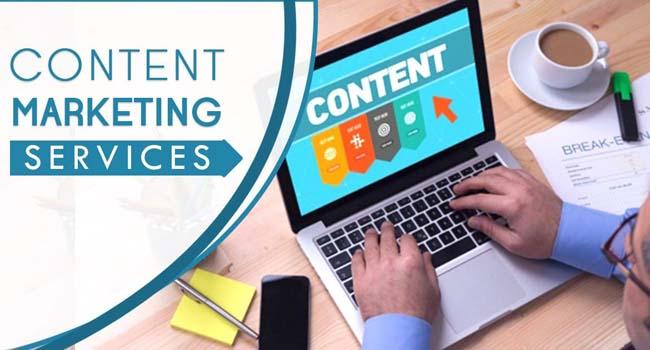 Read more about the article So sánh bảng giá và chất lượng của 10 dịch vụ viết bài content hàng đầu